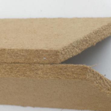 软质纤维喷涂
