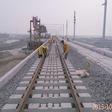 青荣城际铁路